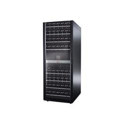 Armadio rack APC - Symmetra px 250/500kw battery enclosure with 8 battery modules sybfxr8-8