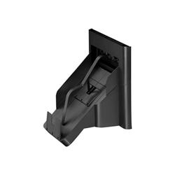 HP - Hp - vassoio di uscita - 500 fogli