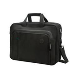 Borsa HP - Smb topload case borsa trasporto notebook t0f83aa#abb