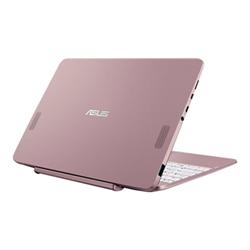 Notebook Asus - Transformer Book T101HA-GR002T