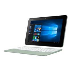 Notebook convertibile Asus - T101HA-GR008T