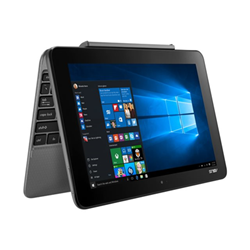Notebook convertibile Asus - Transformer Book T101HA-GR036T