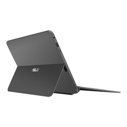 Notebook convertibile Asus - Transformer Book T103HAF-GR040T