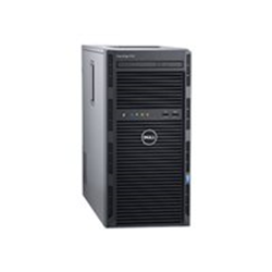 Server Dell - Poweredge t130