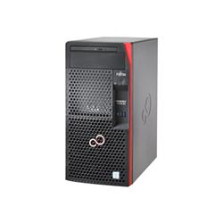 Server Fujitsu - Primergy tx1310 m3 - tower - xeon e3-1225v6 3.3 ghz - 8 gb vfy:t1313sc010in