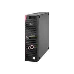 Server Fujitsu - Primergy tx1320 m4 - ucff - xeon e-2134 3.5 ghz - 16 gb vfy:t1324sc060in