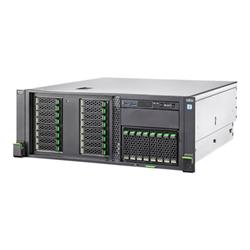 Server Fujitsu - Primergy tx1330 m4 - tower - xeon e-2124 3.3 ghz - 16 gb vfy:t1334sc050in