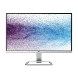 Monitor LED HP - 22es
