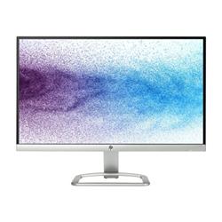 Monitor LED HP - Hp 22er 21.5-in display