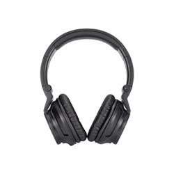 Cuffia con microfono HP - H3100 Black