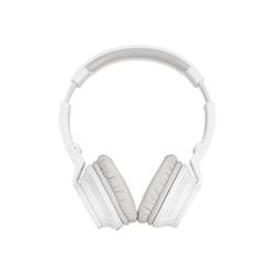 Cuffie con microfono HP - H3100 White