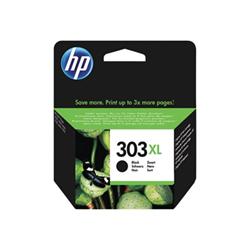 HP - Hp 303 xl t6n04ae#301