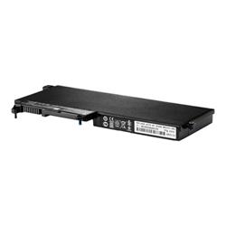 Batteria HP - Ci03xl - batteria per portatile - li t7b31aa