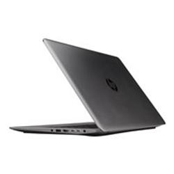 Workstation HP - Zbook 15 g3