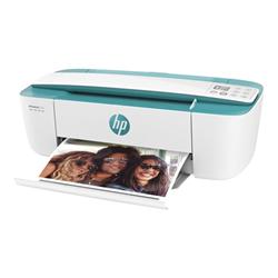 Multifunzione inkjet HP - Deskjet 3735 all-in-one - stampante multifunzione (colore) t8x10b#629