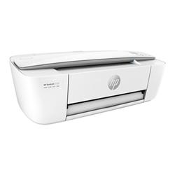 Multifunzione inkjet HP - Deskjet 3750 all-in-one - stampante multifunzione - colore t8x12b#629