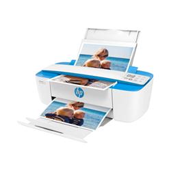 Multifunzione inkjet HP - Deskjet 3760 all-in-one - stampante multifunzione - colore t8x19b#629