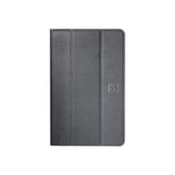 Cover Tucano - Folio Flip Cover Per Samsung Galaxy TAB A6 10'' (2016) Nero