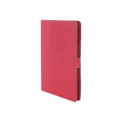 Pennino Tucano - Facile plus - flip cover per tablet tabfap8r