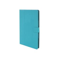 Pennino Tucano - Facile plus - flip cover per tablet tabfap8z