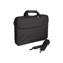 Borsa Techair - Tech air - borsa trasporto notebook tanb0100