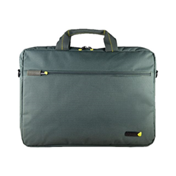 Borsa Techair - Borsa tracolla per trasporto notebook tanz0117v3