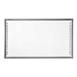 Lavagna multimediale Europe teachboard lavagna interattiva usb tcb t96