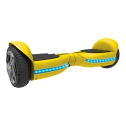 Smartboard Two Dots - Glyboard PRO Giallo