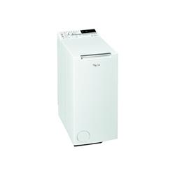 Lavatrice Whirlpool - TDLR 60220 6 Kg 60 cm Classe A+++