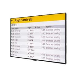 TV LED Toshiba - P493    24/7