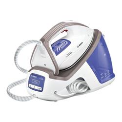 Ferro da stiro Bosch - Serie   4 EasyComfort TDS4040 2400 W 5.5 bar 120 g/min