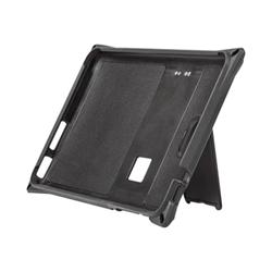 Borsa Field ready case copertina per tablet thd472glz