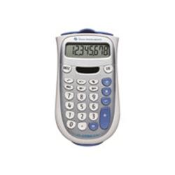 Calcolatrice Texas Instruments - Ti 1706 sv