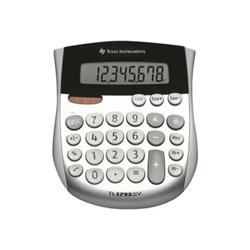 Calcolatrice Texas Instruments - Ti 1795 sv