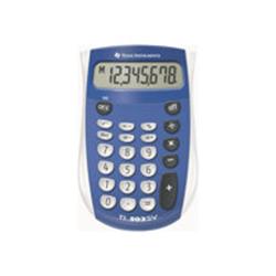 Calcolatrice Texas Instruments - Ti 503 sv