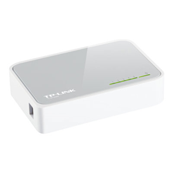Switch TP-LINK - Switch 5 port 10/100m tp-link