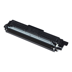 Toner Brother - Nero - originale - cartuccia toner tn243bk