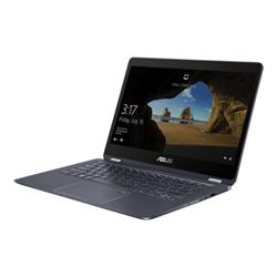 Notebook Asus - TP370QL-EL002T