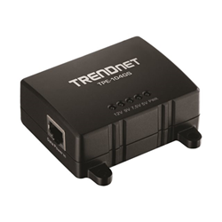 Trendnet - Ripartitore poe tpe-104gs