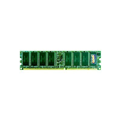 Memoria Ram Transcend - Ts128mld64v4j