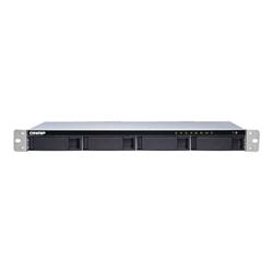 Nas Qnap - Ts-431xeu - server nas - 0 gb ts-431xeu-2g