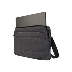 Borsa Groove x2 slimcase borsa trasporto notebook tss979gl