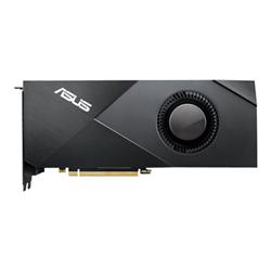 Scheda video Asus - Turbo-rtx2070-8g - scheda grafica - gf rtx 2070 - 8 gb 90yv0c80-m0na00
