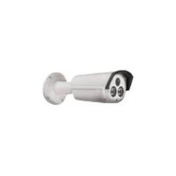 Telecamera per videosorveglianza Trendnet - Outdoor poe 3mp day/night