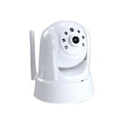 Telecamera per videosorveglianza Trendnet - Wireless n day/night