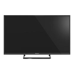 TV LED Panasonic - Tx-32fs503e