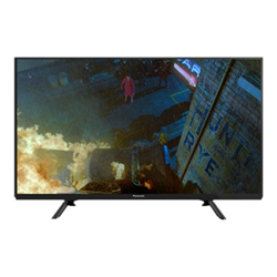 TV LED Panasonic - Smart TX-40ES403E Full HD