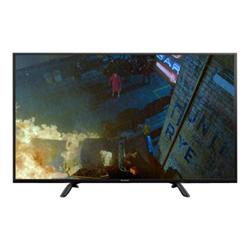 "TV LED Panasonic TX-49ES403E - Classe 49"" - VIERA ES403 Series TV LED - Smart TV - 1080p (Full HD) 1920 x 1080 - Adaptive Backlight Dimming"