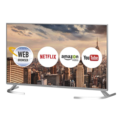 TV LED Panasonic - Smart TX-65EX703E Ultra HD 4K