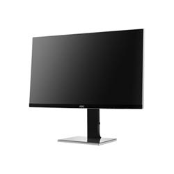 Monitor LED AOC - U2777pqu